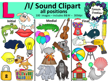 Drill clipart sounds. L sound images personal