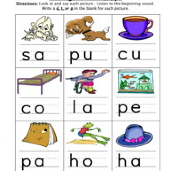 Drill clipart sounds. Ending worksheet the best