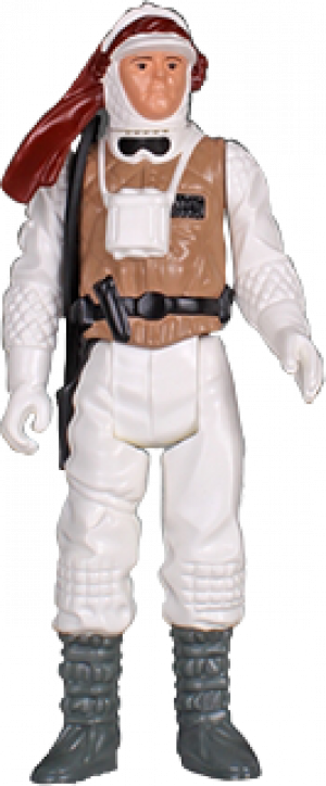 Search results for luke. Dring clip jedi belt clipart royalty free stock