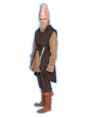 My halloween costume pics. Dring clip jedi belt clip art library library