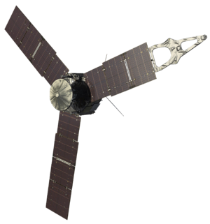 Juno spacecraft wikipedia transparentpng. Dring clip jedi belt picture library library