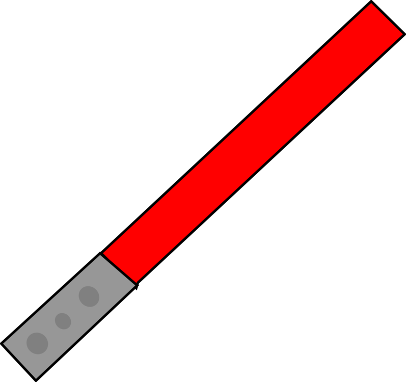 Lightsaber clipart high resolution. Ahsoka tano star wars
