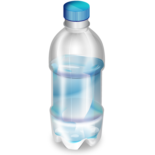 Drink bottle png. Water transparent pictures free