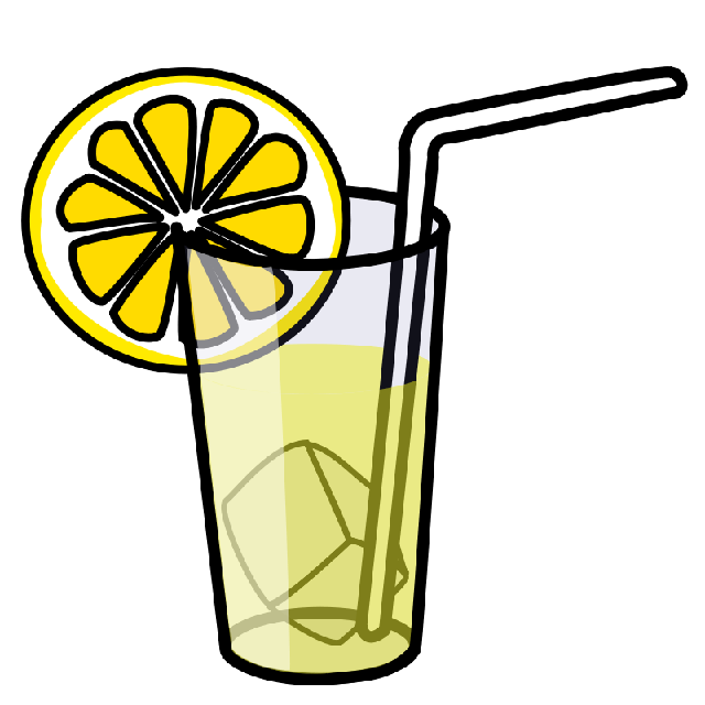 Drink clipart. The top best blogs