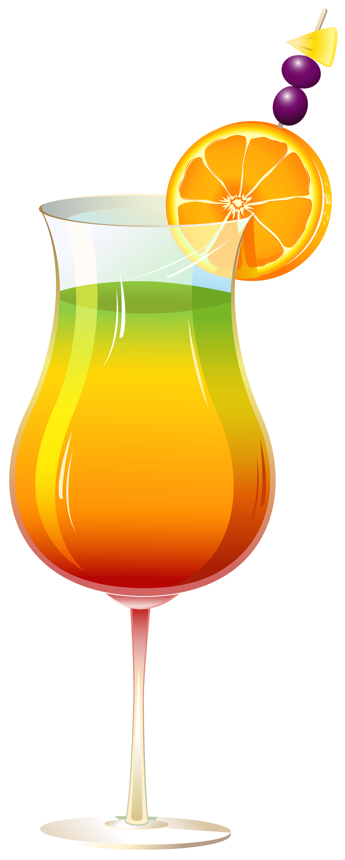 Drink clipart beach drink. Exotic cocktail png best
