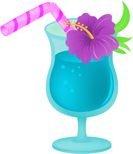 Drink clipart beach drink. Net d e f