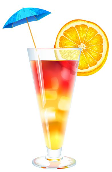 Drink clipart beach drink. Best drinks images