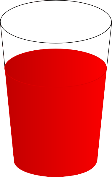 Drink clipart punch drink. Free cliparts download clip