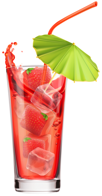 Drink clipart punch drink. Download free png transparent