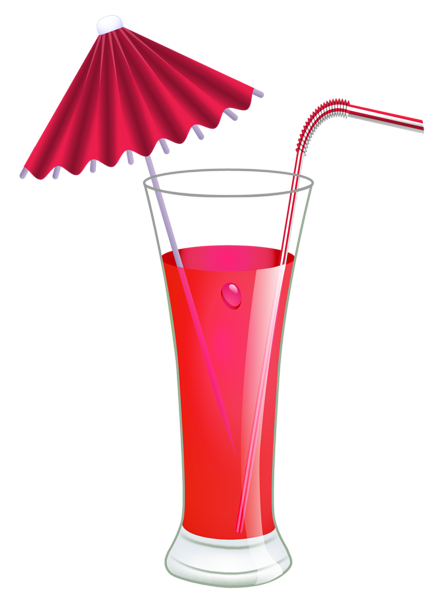 Drink clipart punch drink. Cocktail png images free