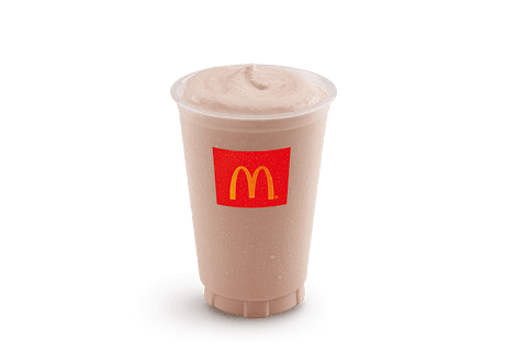 Drink cup mcdonalds png. Deal mcdonald s shakes