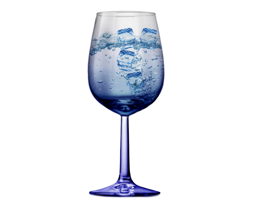 Glass of water png. By moonglowlilly on deviantart