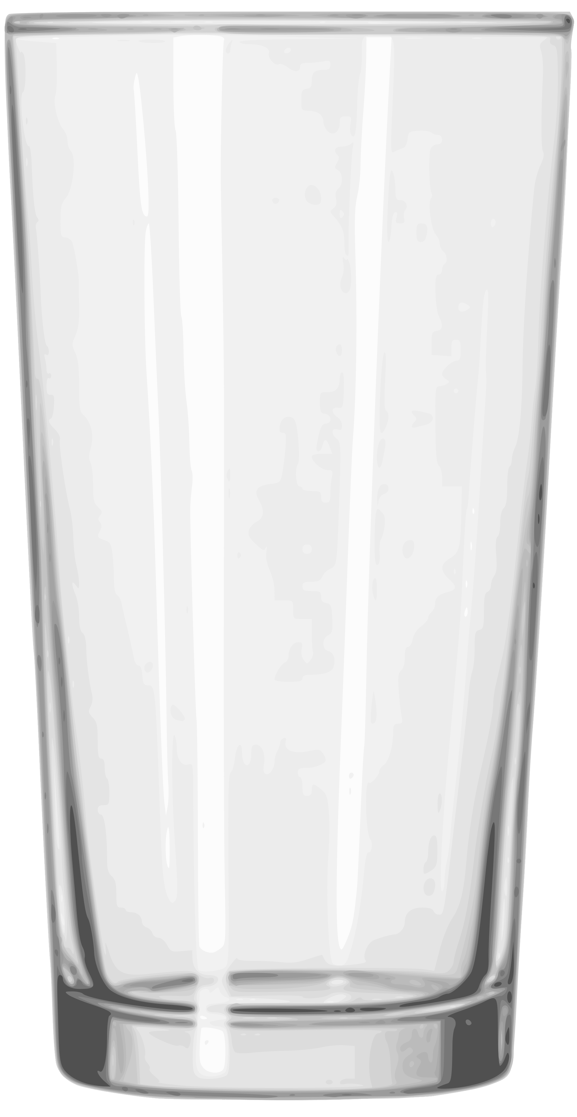 Drink glass png. Images transparent free download