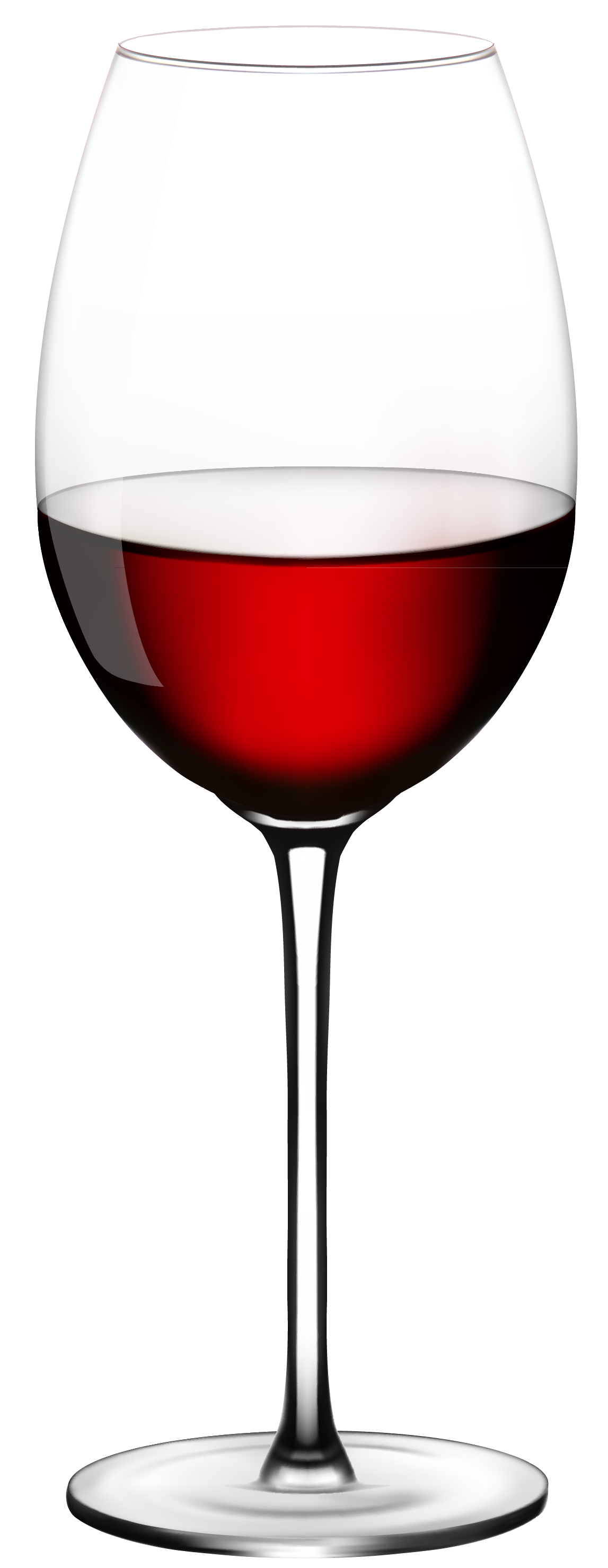 Png glass. Wine transparent pictures free