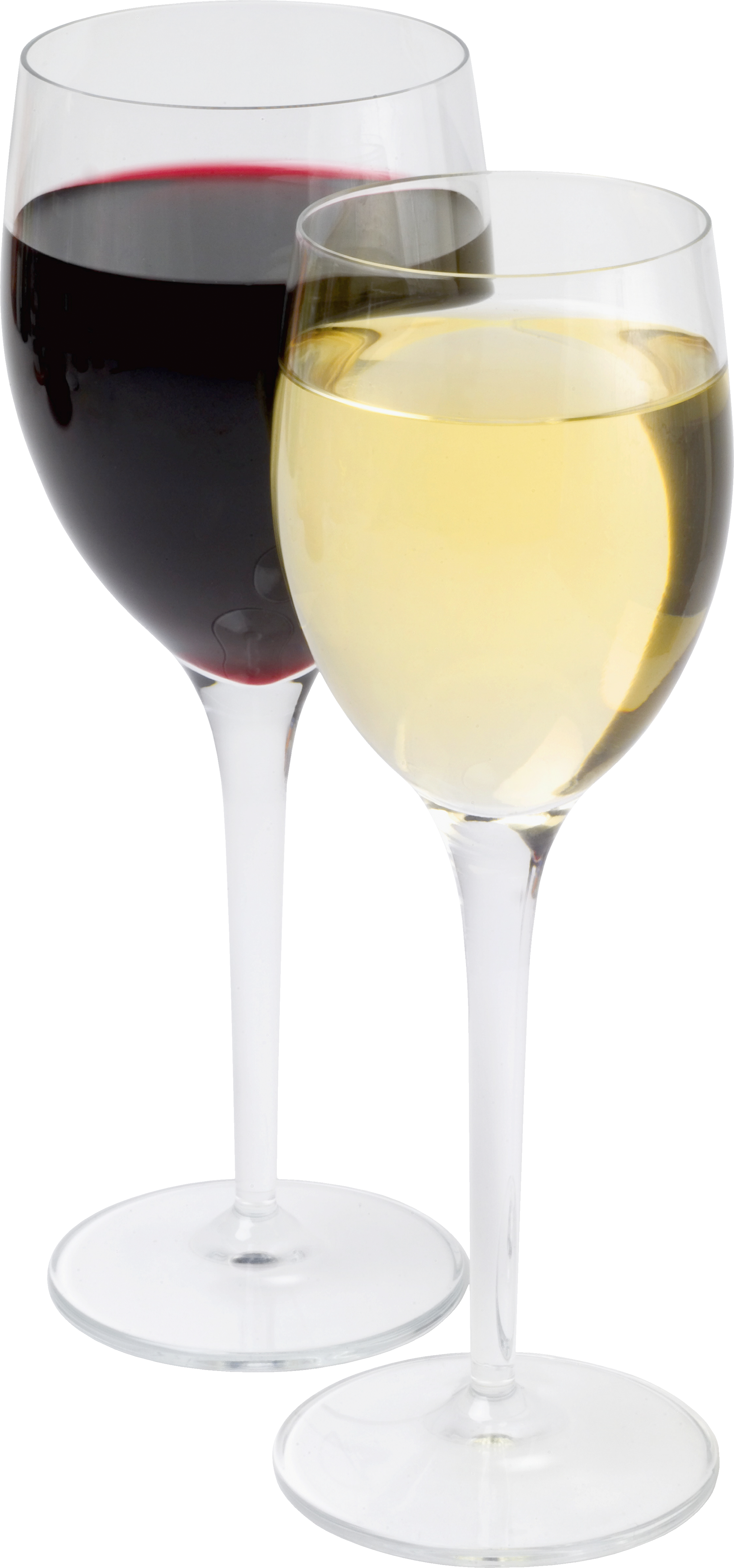 Drink glasses png. Glass images free wineglass
