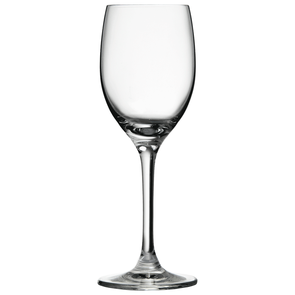 Wine glass png. Verdot cl crystal glassware