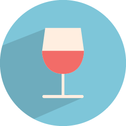 Drink icon png. Food drinks iconset graphicloads