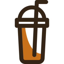 Drink icon png. Free food download in