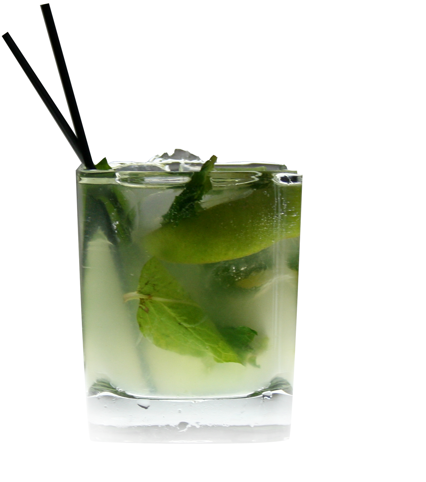 Drink mixer png. Cocktail