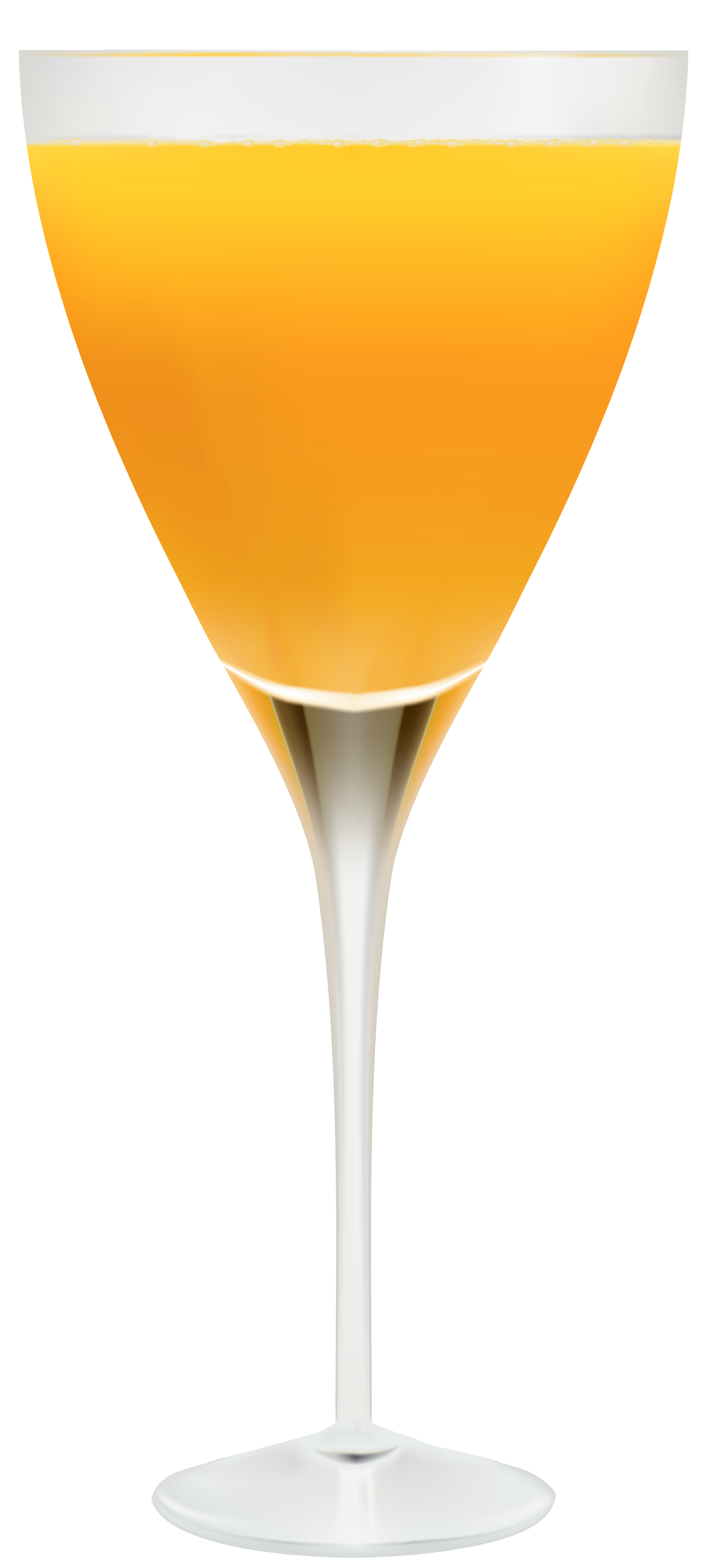 Drink png image. Juice transparent pictures free