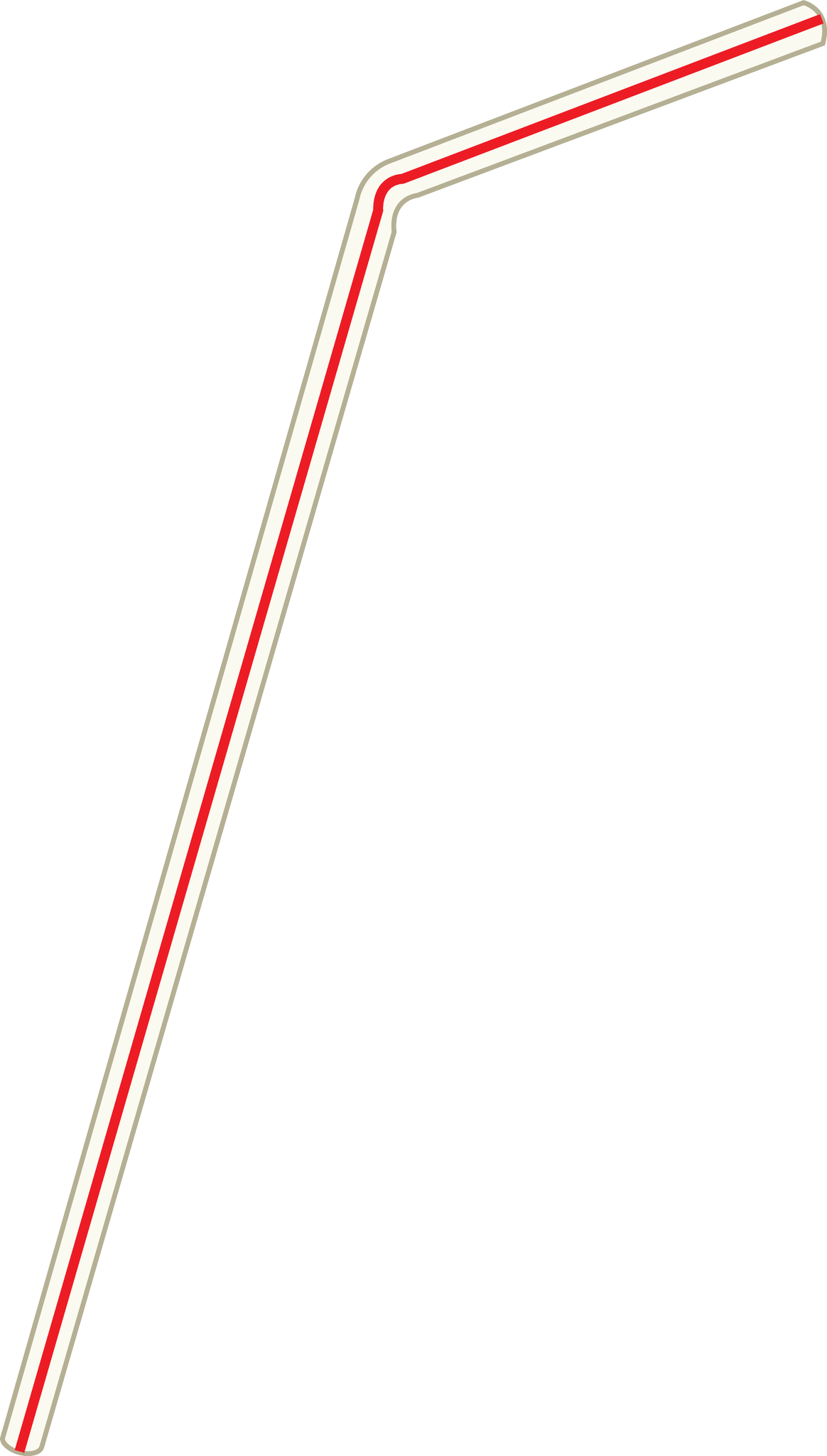 Drink with straw png. Fizzy drinks drinking clip