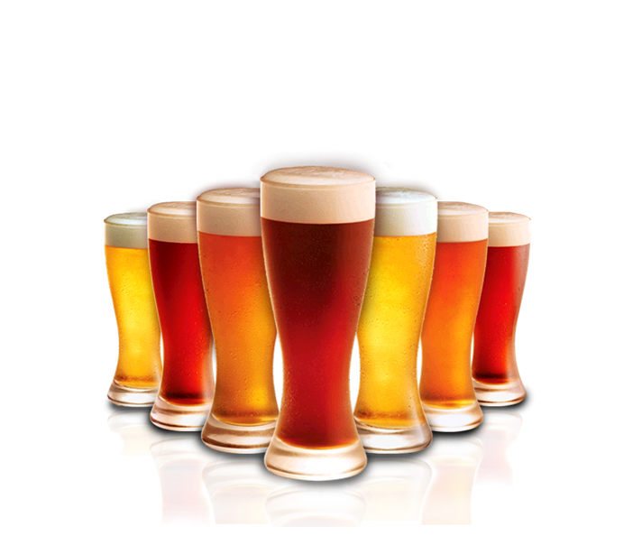 Drinking bar png. Beer images free pictures
