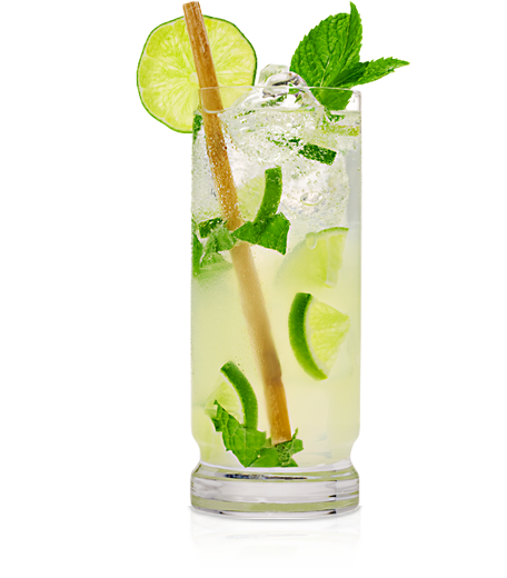 Drinking bar png. Rum workout donq mojito