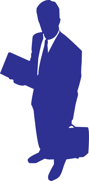 Businessman clipart. Free business men cliparts