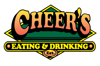 Drinking clipart cheer. Grand rapids restaurants s
