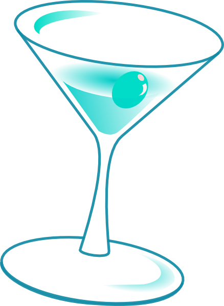 Drinking clipart fancy drink. Free tropical drinks cliparts