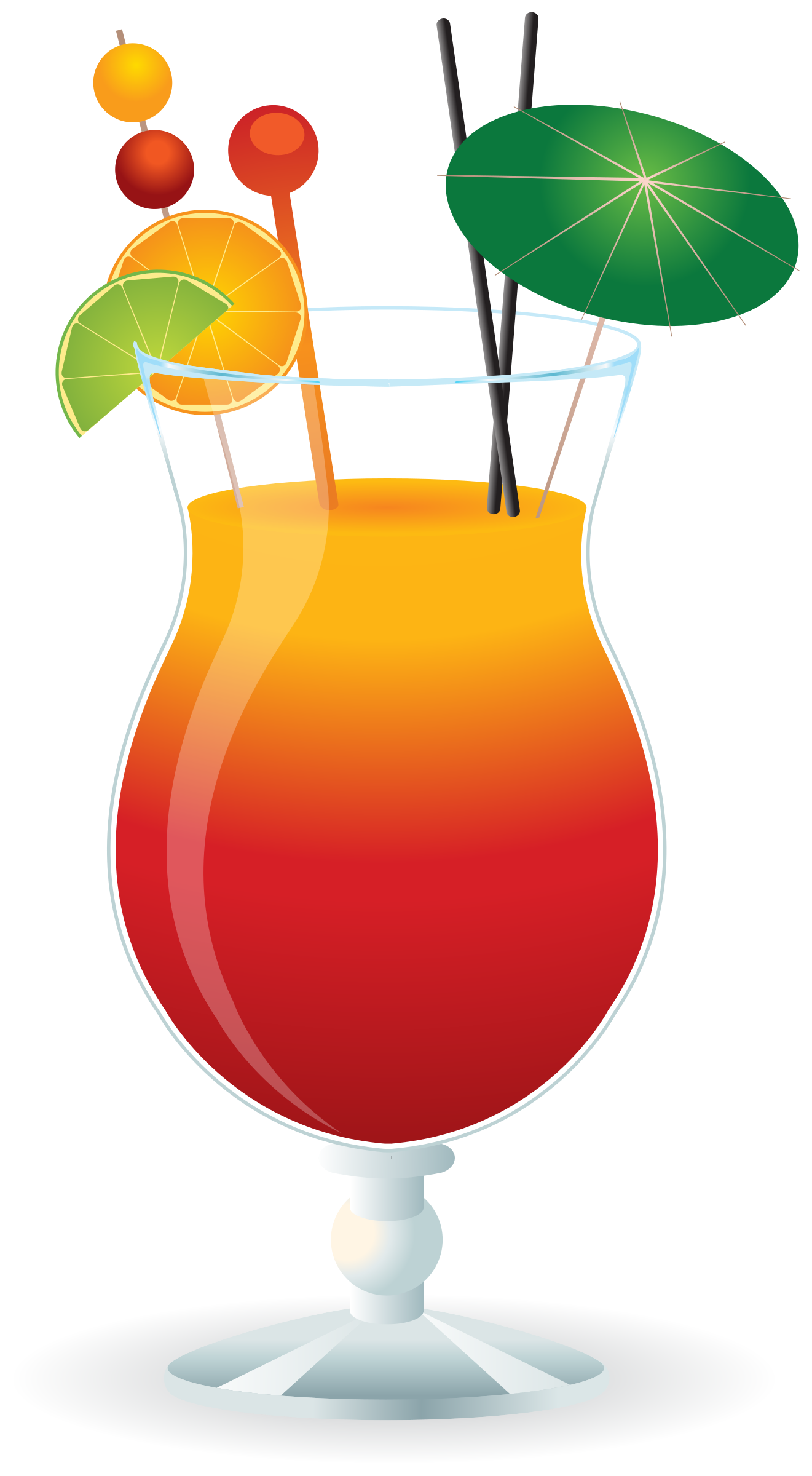 Drinking clipart fancy drink. Drinks cilpart gorgeous bar