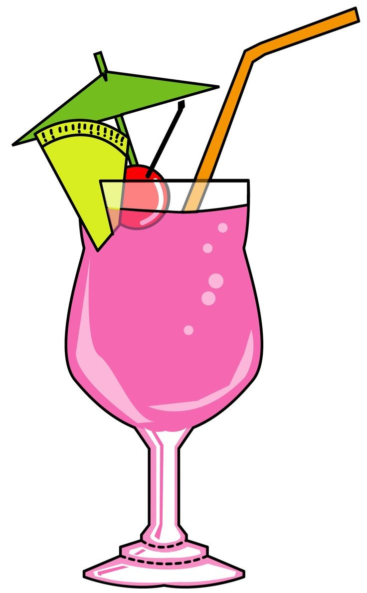 Drinking clipart fancy drink. Best alcohol drinks