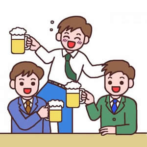 Drinks clipart beer. Drink pencil and in