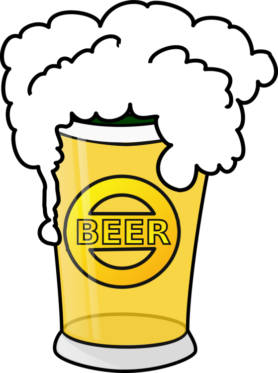 Drinks clipart beer. Glasses alcoholic drink root