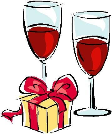 Cheers clipart. Pinterest cheer and