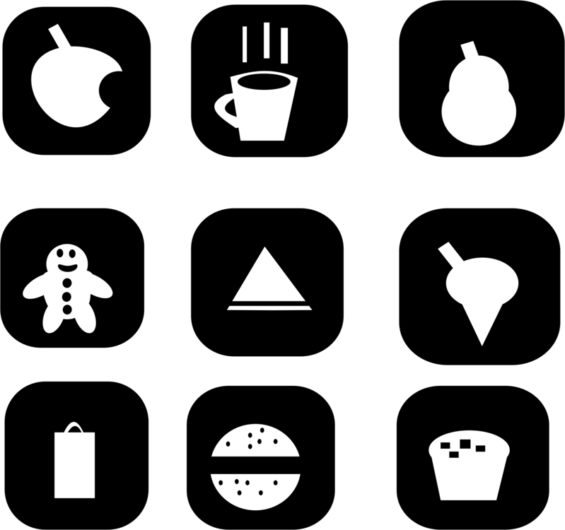 Drinks clipart chip drink. Snack computer icons potato