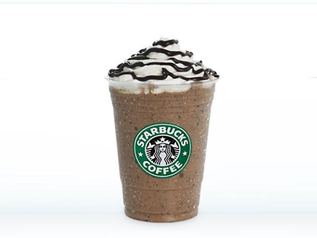 Drinks clipart chip drink. Starbucks frappuccino drawing at