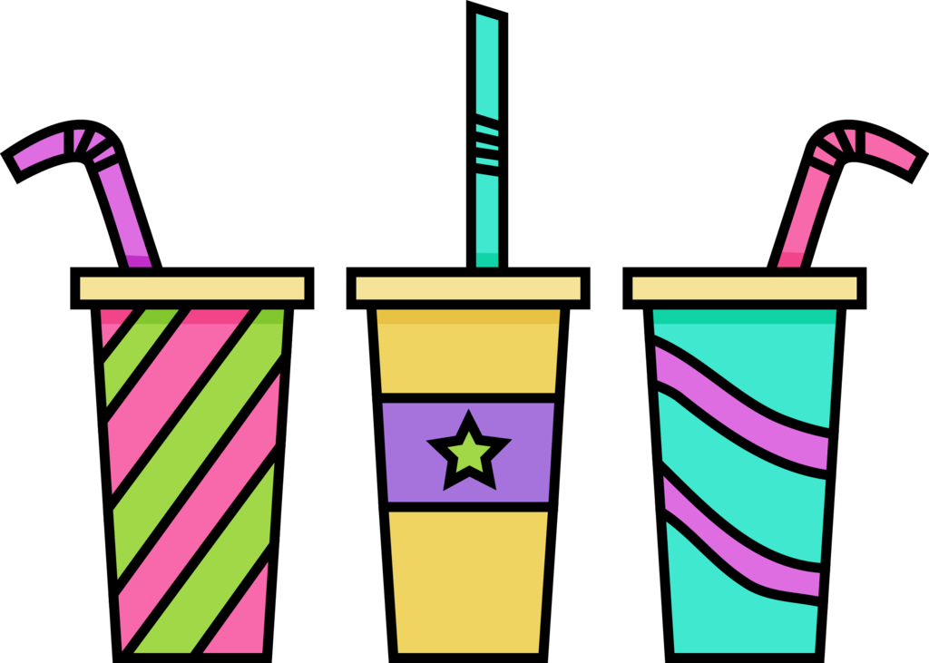 Drinks clipart refreshments. Free cliparts download clip