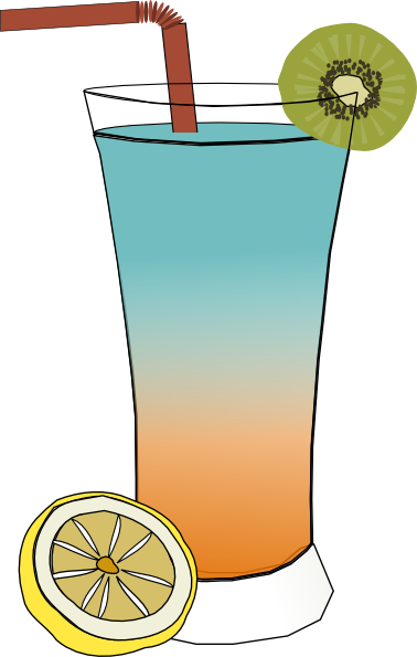 Drinks clipart clip art. Drink library