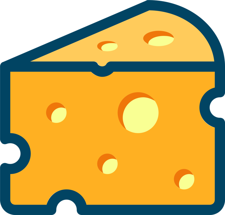 Milk clipart milk cheese. Silhouette drawing computer icons
