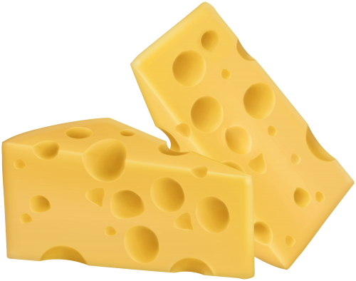 Drinks clipart milk cheese. Png clip art best
