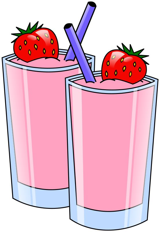 Drinks clipart refreshments. Best food clip