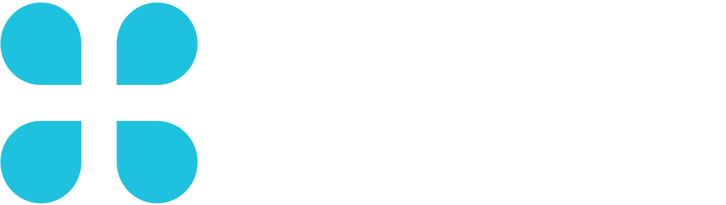 Drip drop png. Dripdrop oral rehydration solution