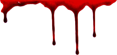 Drip transparent blood line. Isolated photos of search