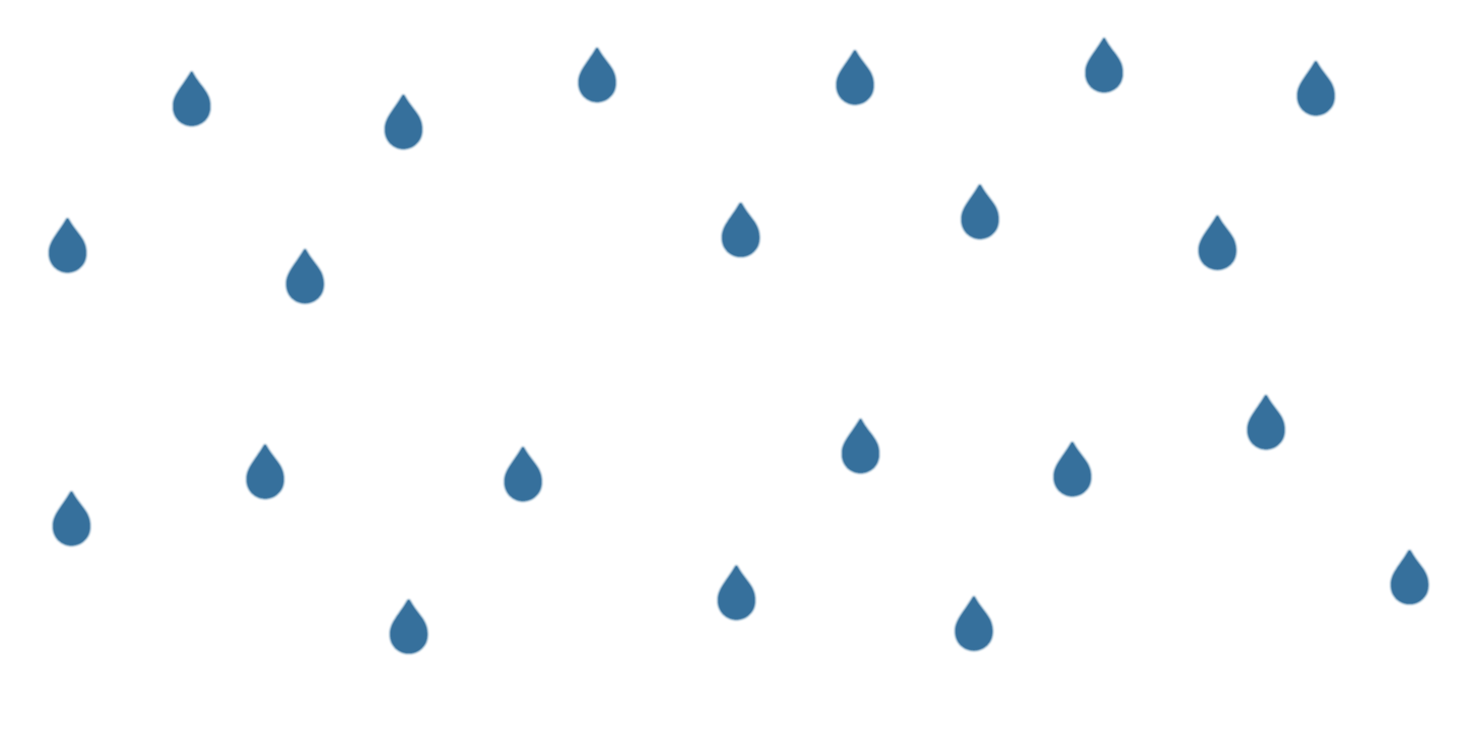 Drip water png. Drips music producer sound