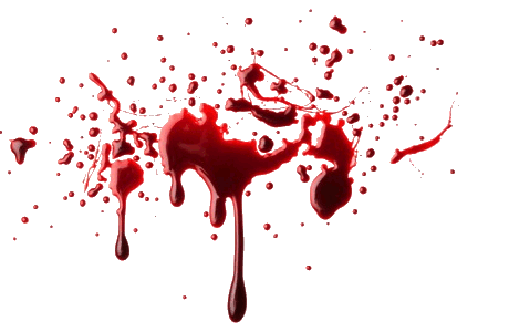 Dripping blood png. Hd transparent images pluspng