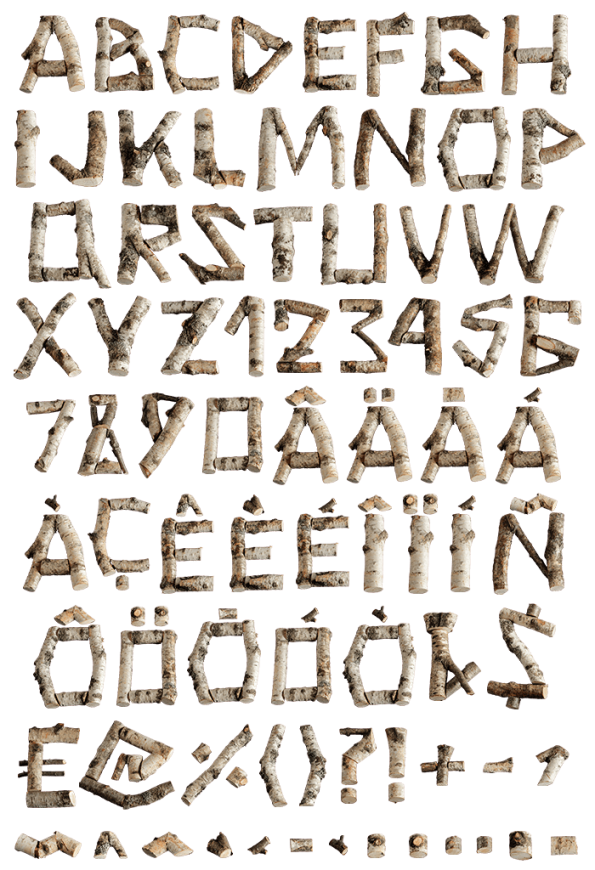 Dripping letters png. Russian soul font pinterest