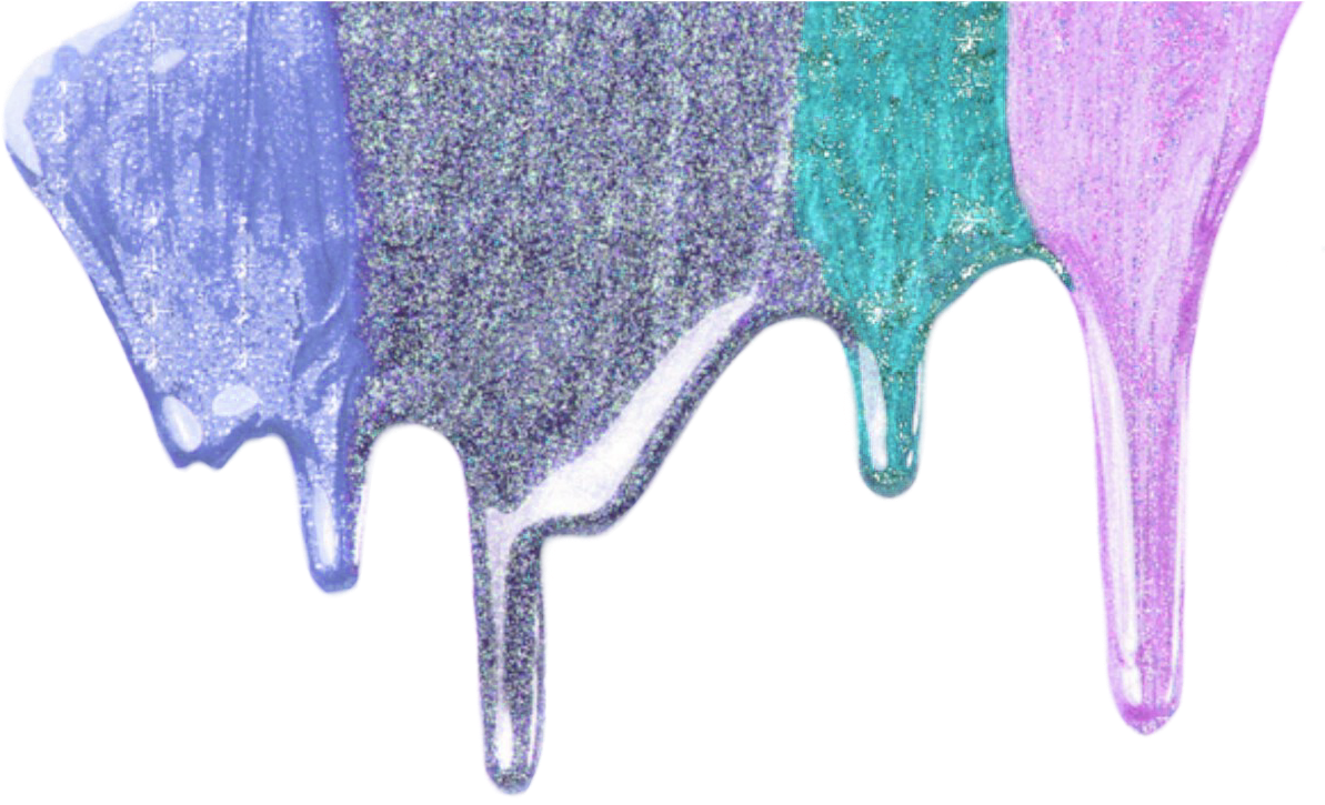 Dripping paint png. Download drips tumblr painting