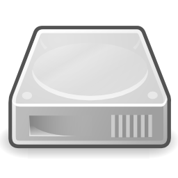 Free icons hard image. Drive clipart transparent stock