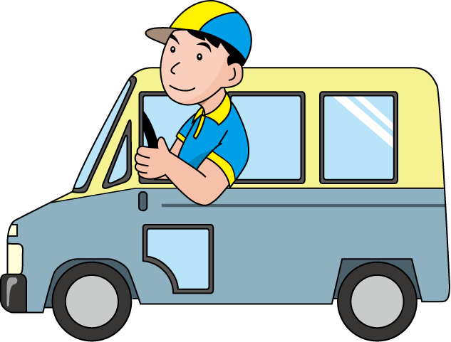 Drive clipart. Free driving cliparts download